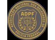 adpf-logo-s