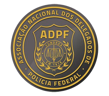 associe_adpf2